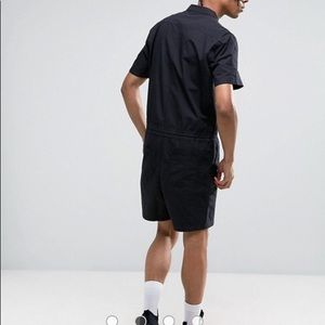 14dbd8bbf12 ASOS Other - ASOS men s romper